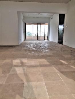 4 Bedroom Flats + Bq in a Serene Neighbourhood, Off Ligali Ayorinde, Victoria Island (vi), Lagos, Flat for Rent