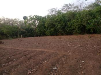 Lovely and Level Land, Near Prince and Princess Estate, Kaura, Abuja, Residential Land for Sale