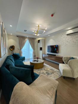 Cavier Apartment, Off Remi Olowude, Lekki Phase 1, Lekki, Lagos, Flat Short Let
