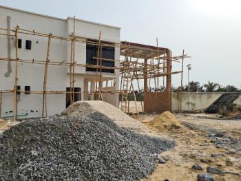 Own a C of O Land with N5m Initial Deposit, By Abraham Adesanya, Lekki Scheme 2, Okun-ajah, Ajah, Lagos, Residential Land for Sale