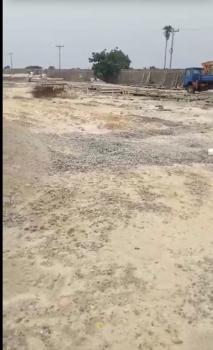 Land Measuring 8000sqm, Oniru, Victoria Island (vi), Lagos, Mixed-use Land for Sale