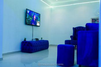 Lovely and Superb Luxury Apartment, Off Admiralty Way, Lekki Phase 1, Lekki, Lagos, Flat / Apartment Short Let