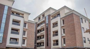 Luxury 3 Bedroom Serviced Upper Floor Apartment with Air Conditioning, Mojisola Onikoyi Estate, Old Ikoyi, Ikoyi, Lagos, Flat / Apartment for Sale