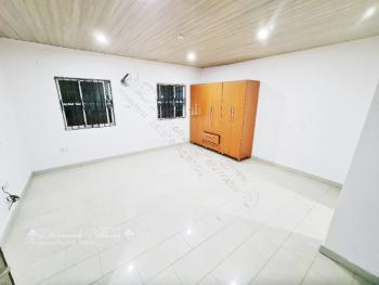 Executive Mini Flat Serviced 24hr Light, Lekki Phase 1, Lekki, Lagos, Mini Flat for Rent