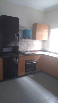 Brand New 4 Bedroom Semi-detached House, Ajao Estate, Anthony, Maryland, Lagos, Semi-detached Duplex for Sale