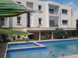 3 Bedroom Flat with Bq, Off Bourdillon Road, Ikoyi, Lagos Island, Lagos, Flat for Sale