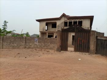 Block of Flats, Ibadan-lagos Expressway, Asese, Ibafo, Ogun, Block of Flats for Sale