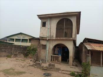 2 Bedroom Flats, Ibadan-lagos Expressway Asese, Asese, Ibafo, Ogun, Block of Flats for Sale