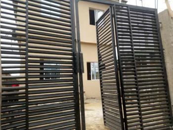 a Nice Room and Parlour Miniflat, Sangotedo, Ajah, Lagos, Mini Flat for Rent