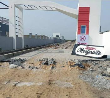 Titled Estate Land (dry Plots of Land), Eleko, Ibeju Lekki, Lagos, Mixed-use Land for Sale
