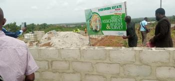Titled Land, Dry Plots of Land, Ijako, Epe After Epe Resort and Spa and Jubilee Resort, Epe, Lagos, Mixed-use Land for Sale