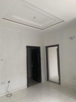 Newly Built Luxury Room and Parlor, Mobile Road, Ilaje, Ajah, Lagos, Mini Flat for Rent