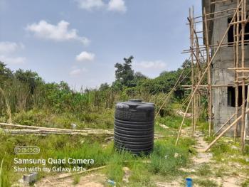 Virgin Land, Greenwood Estate  By Abijo Gra, Abijo, Lekki, Lagos, Mixed-use Land for Sale