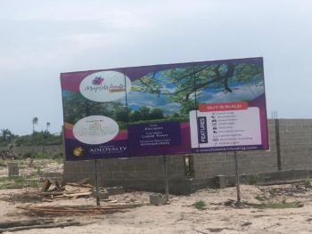 Titled Land, Lepia Town, Ibeju Lekki, Lagos, Mixed-use Land for Sale