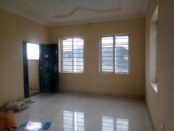 Mini Flat Room and Parlour (upstairs), Sangotedo, Ajah, Lagos, Mini Flat for Sale