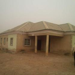 Showtype additionally Showtype further Modern 2 Bedroom Detached Houses Abuja as well Showtype further Watch. on bungalow houses in abuja nigeria