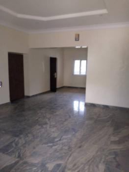 Luxury 2 Bedroom Apartment, By Coza, Guzape District, Abuja, Flat for Rent