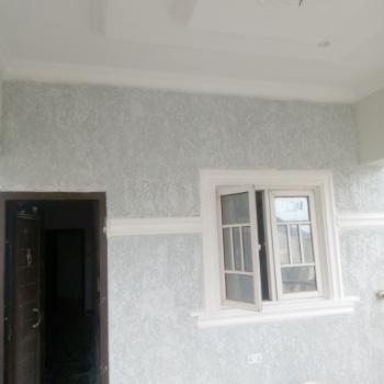 Brand New  5 Bedroom Duplex, Oliver Garden Estate Around Blenco Supermarket, Ajah, Lagos, Detached Duplex for Rent