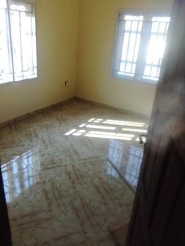 Room and Parlor, Okpara Avenue, Enugu, Enugu, Mini Flat for Rent