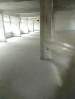 Hall, Zikavenue, Enugu, Enugu, Office Space for Rent