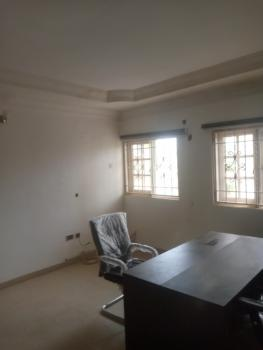 a  Very Good 3 Bedrooms Semi Detached Duplex and a Self-contained Bq, Gwarinpa, Abuja, Semi-detached Duplex for Rent