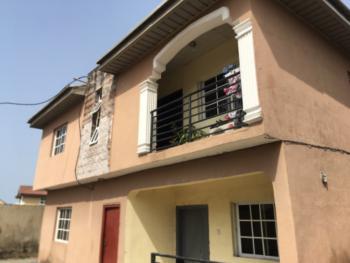 Executive Class 3 Bedroom Flat, Southern View Estate, Cheveron, Lekki Phase 2, Lekki, Lagos, Flat for Rent