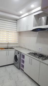 Luxury 3 Bedroom Terrace Duplex, Maridian Park Estate, Awoyaya, Ibeju Lekki, Lagos, Terraced Duplex for Sale