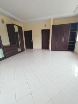 Luxury 3 Bedroom, Lekki Phase 1, Lekki, Lagos, Flat for Rent