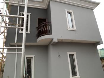 Mini Flat, Ogbombo, Ajah, Lagos, Mini Flat for Rent