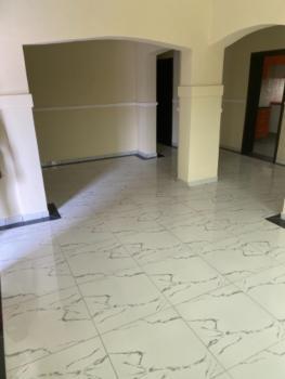 Brand New Classic 3 Bedroom, Ado, Ajah, Lagos, Flat for Rent