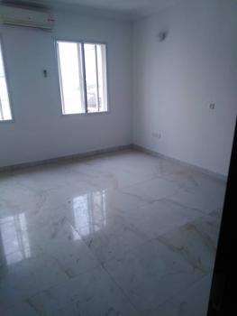 Brand New 2 Bedroom, Sangotedo, Ajah, Lagos, Flat for Rent