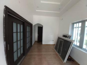 Newly Built 4 Bedrooms Fully Detached with One Room Boys Quarters, Games Village, Kaura, Abuja, Detached Duplex for Sale