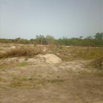 Plots of Land, Gracias Court Estate 3, Okun Imedu, Ibeju Lekki, Lagos, Mixed-use Land for Sale