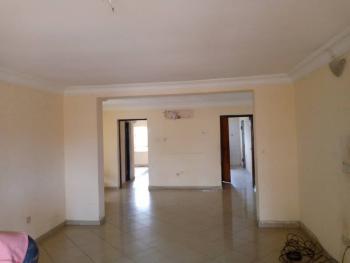 Lovely 3 Bedroom Flat, Gra Phase 2, Magodo, Lagos, Flat for Rent