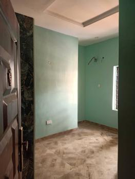Newly Built 3 Bedroom Apartment, Olowora, Magodo, Lagos, Flat for Rent