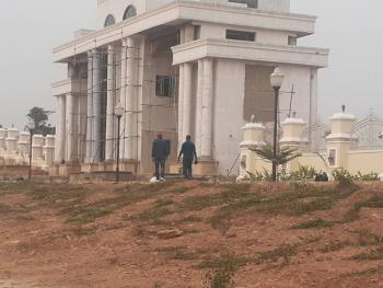 Land, Rosewood Park and Gardens, Bako, Apata, Ibadan, Oyo, Residential Land for Sale