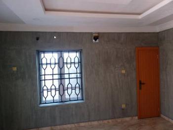 Luxury 2 Bedroom Apartment, Omole Phase 1, Ikeja, Lagos, Semi-detached Bungalow for Rent