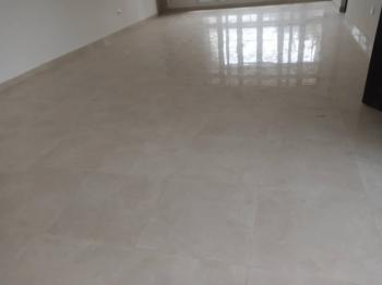 Newly Built Tastefully Finished 3 Bedroom Apartment All Rooms Ensuite, By Gilmore, Jahi, Abuja, Flat for Rent