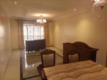 Luxurious and Tastefully Finished 2 Bedroom Flat, Lekki Garden Estate New Gra Phase 2, Port Harcourt, Rivers, Flat for Rent