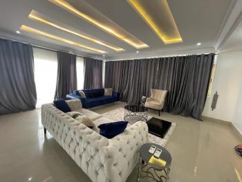 Luxury Three Bedroom Apartment, Banana Island, Ikoyi, Lagos, Flat Short Let