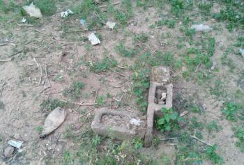 a Standard Plot of Land, Oba Ile Housing Estate, Akure, Ondo, Residential Land for Sale