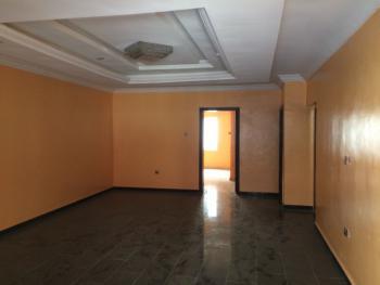 Newly Built  4 Bedroom Terrace Duplex with a Mini-fl Bq, Ikeja Gra, Ikeja, Lagos, Terraced Duplex for Rent