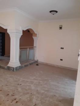 an Executive Testeful 3 Bedroom Flat, Omole Phase 2, Ikeja, Lagos, Flat for Rent