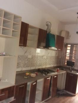 Clean 3 Bedroom Duplex, Lekki County, Lekki Phase 2, Lekki, Lagos, Flat for Rent