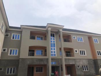 Spacious 2 Bedrooms Flat, Mabushi, Abuja, Flat for Rent