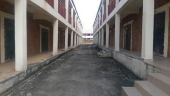 Retail Shop, Model Market, Kubwa, Abuja, Shop for Sale