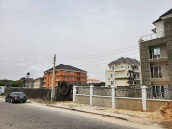 New 1000sqm Warehouse Space with Offices, End of Remi Olowude 2nd Round About, Lekki Phase 1, Lekki, Lagos, Warehouse for Sale