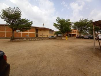 Own an Office/ a Shop in Most Sought-after Shopping Plaza, Mabushi, Abuja, Plaza / Complex / Mall for Sale