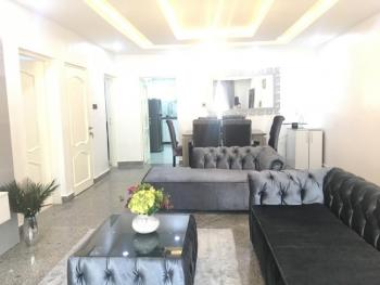 Luxury Furnished 2 Bedroom Apartment, Parkview Estate, Parkview, Ikoyi, Lagos, Flat for Sale
