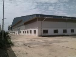List of  Industrial Warehouse for Sale Along Oshodi Apapa Road., Oshodi Apapa Express Way, Isolo, Lagos, Warehouse for Sale